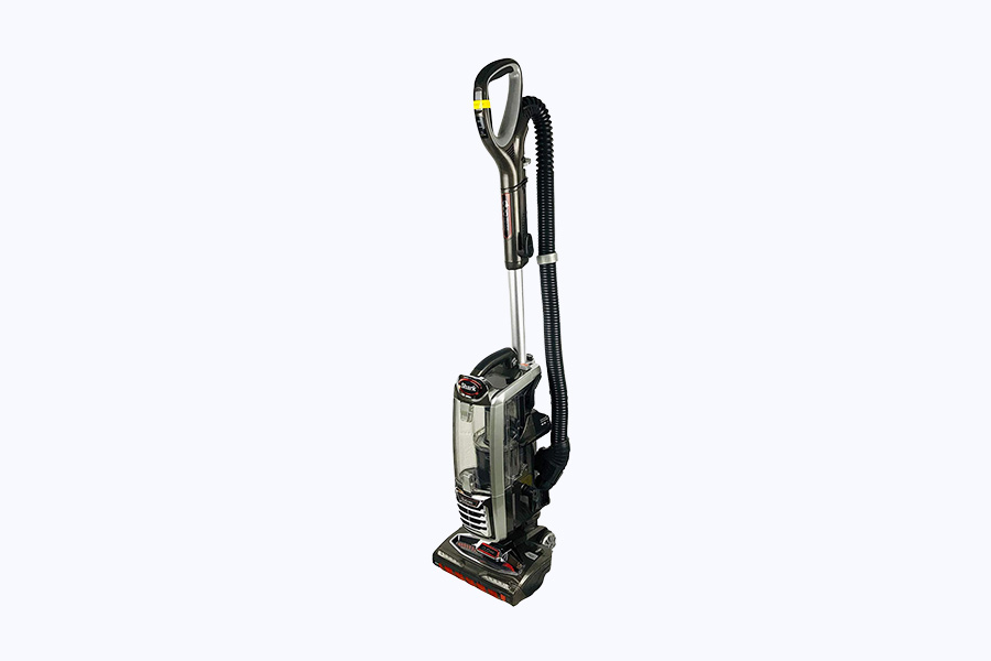 Shark NV803 DuoClean Powered Lift-Away